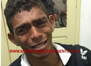 CASO BIZARRO NO MARANHÃO, HOMEM PENSOU QUE GANHOU NA MEGA