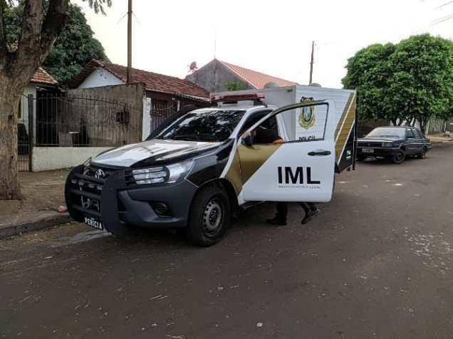 IMG-20190920-WA0035